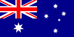 Australia - Receive a SMS online:免費多國手機號碼的簡訊接收服務,含付費隱私號碼