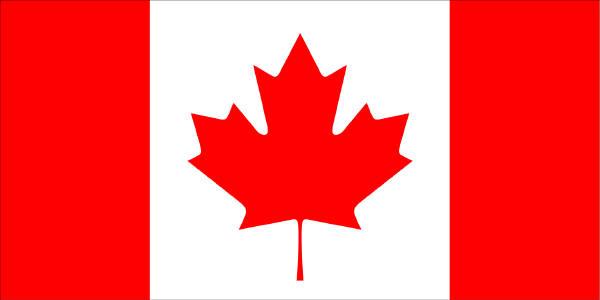 Canada Inbound SMS Receive Online Free