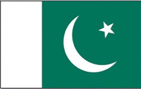 Pakistan - Receive a SMS online:免費多國手機號碼的簡訊接收服務,含付費隱私號碼