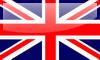 United Kingdom - Receive a SMS online:免費多國手機號碼的簡訊接收服務,含付費隱私號碼