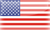United States - Receive a SMS online:免費多國手機號碼的簡訊接收服務,含付費隱私號碼